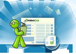 compliancecheck-icon